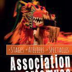 Association Artémuse