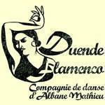 Compagnie Duende Flamenco - Spectacles de la Compagnie