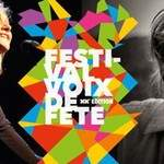 GIEDRE (F) & LIOR SHOOV (IS) VOIX DE FETE CONTINUE…