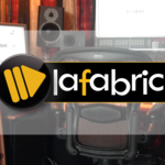 La Fabric - Production Audio à la Carte - Mixage et Mastering