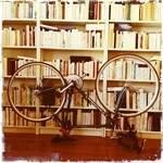 Les livres vivants