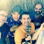 Orquestra Estação Brasil - Musiques brésiliennes