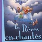 Thierry Ki? & Cie - Spectacle chansons et marionnettes :