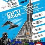 5è Chtibrick CYSOING 2 et 3 Juin 2018