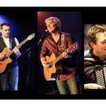 Concert Tapas Cabrel