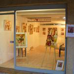 Galerie Méridienne