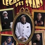 Philippe-Legal imitateur - Legal Rit des Stars!...