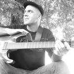 Cours de Guitare Moderne