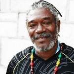 HORACE ANDY +THE SUNVIZORS
