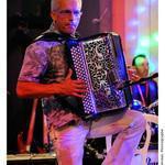 José - Cours d'accordéon tout niveau tout styles