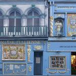 La salle emblématique de la Comédie Italienne s'ouvre à la locatio