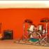 À vendre clef en main Studio d'enregistrement professionnel de référen - Image 2