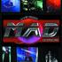 orchestre Mad - orchestre disponible pour vos évènements  - Image 2