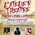 Galene Productions - L'Atelier Theatre - Image 2
