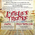 Galene Productions - L'Atelier Theatre - Image 3
