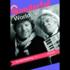 Jean luc Ploquin - WONDERFUL WORLD ( duo musical ) - Image 14