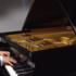 L'agence Mon pianiste à moi recrute - Image 2