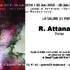 Exposition Raymond Attanasio - Image 2